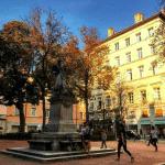 france-lyon-place-sathonay-goyav