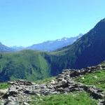 france-massif-du-mont-blanc-col-du-tricot-goyav