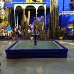 maroc-marrakech-jardin-majorelle-goyav