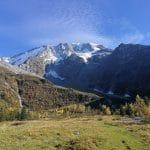 france-rando-mont-blanc-goyav