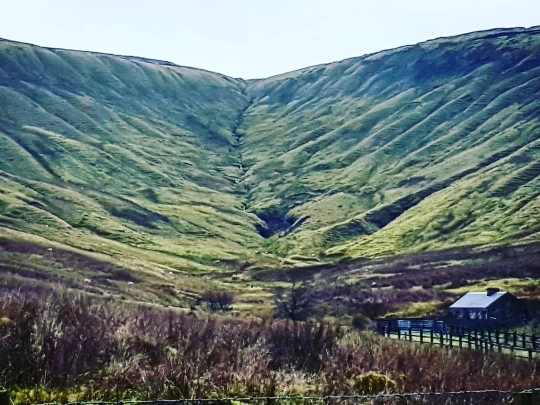 Irlande-Glenniff-Horseshoe-goyav-road-trip