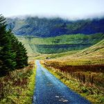irlande-montagne-Glenniff-Horseshoe-goyav