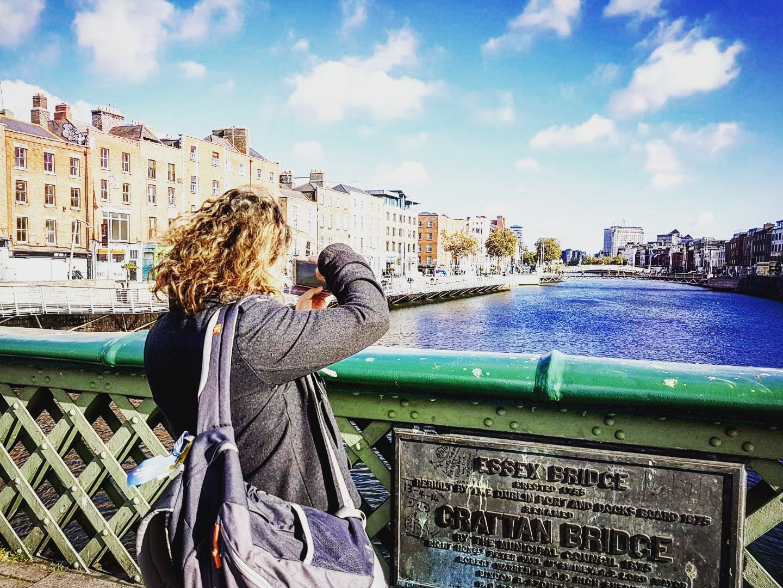 Irlande-dublin-goyav-road-trip