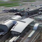 irlande-aeroport-dublin-goyav