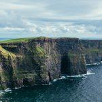 irlande-cliff-goyav