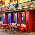 irlande-dublin-pub-the-quays-goyav