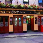 irlande-galway-bar-front-door-goyav