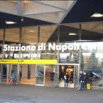 italie-naples-gare-de-garibaldi-goyav