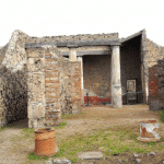 italie-pompei-maison-romulus-remus-goyav