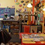 France-Lille-Restaurant-la-dinette-interieur-goyav