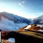 Italie-Randonnee-mont-giallez-goyav