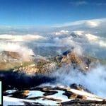 Italie-cesana-turinese-rando-mont-giassez-goyav
