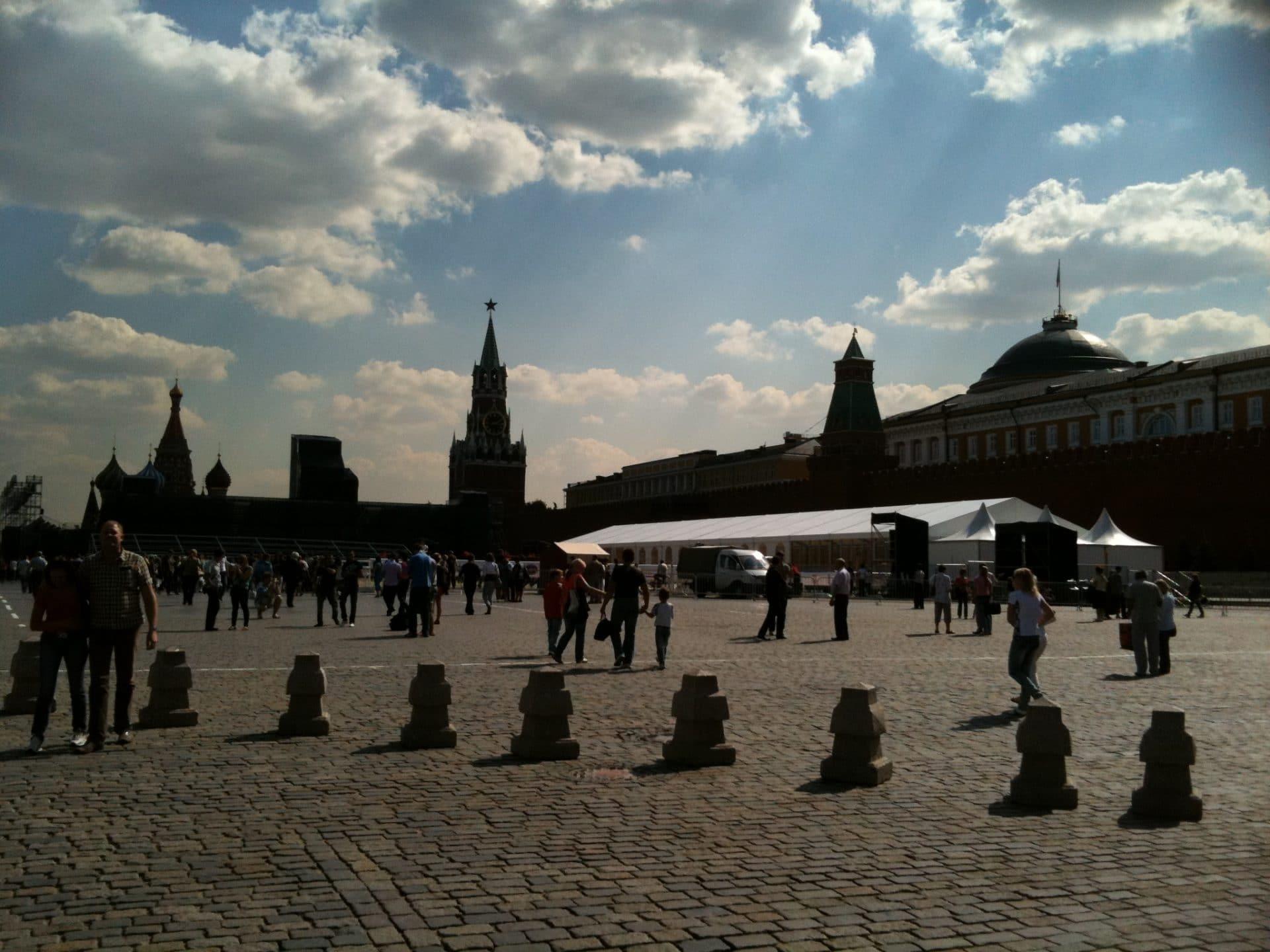 Russie-Moscou-STF-kremlin-goyav