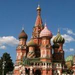Russie-Moscou-Cathedrale-sainte-basile-le-bienheureux-goyav