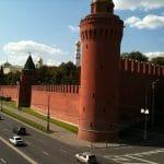 Russie-moscou-kremlin-goyav