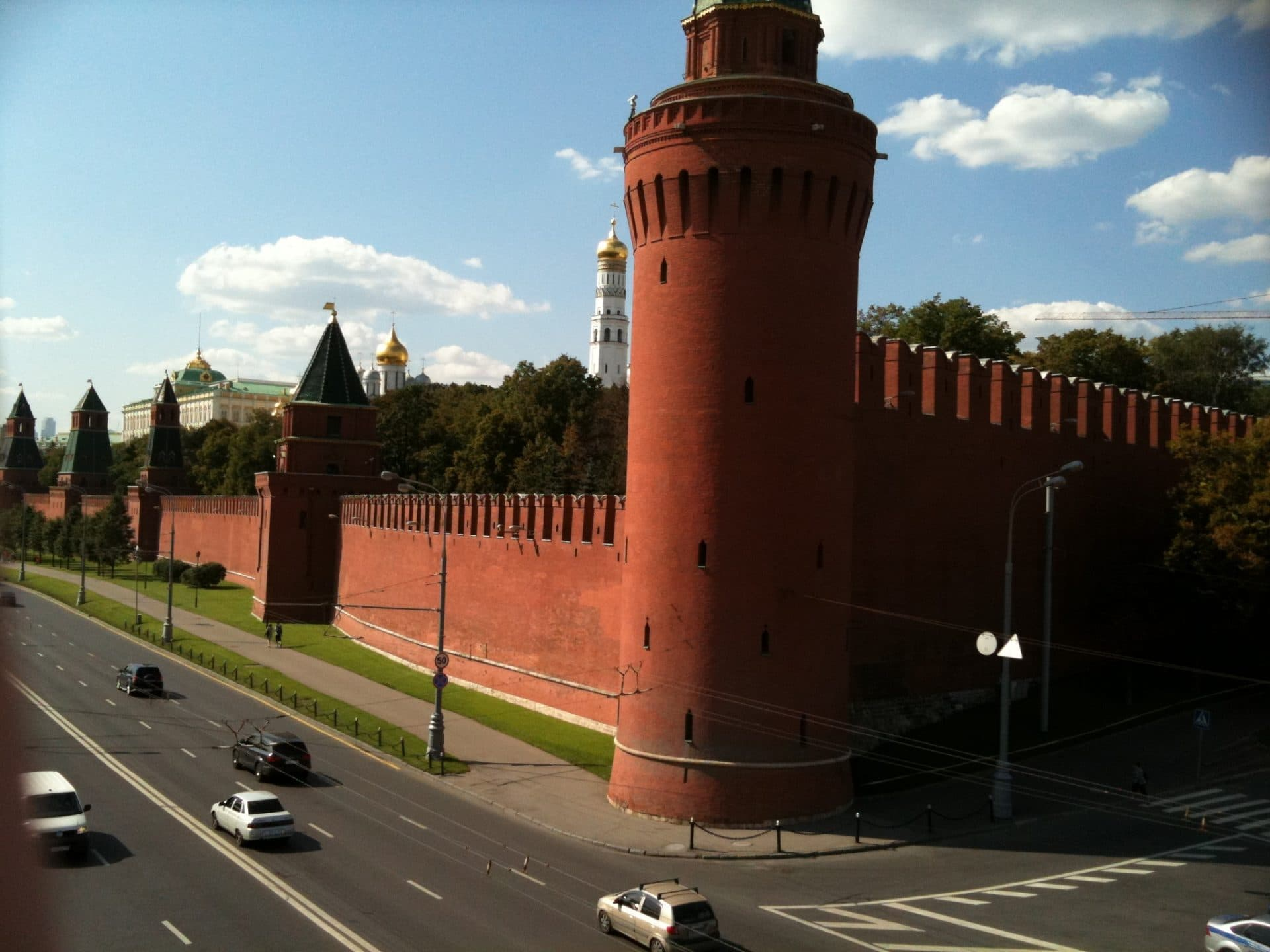 Russie-Moscou-STF-goyav