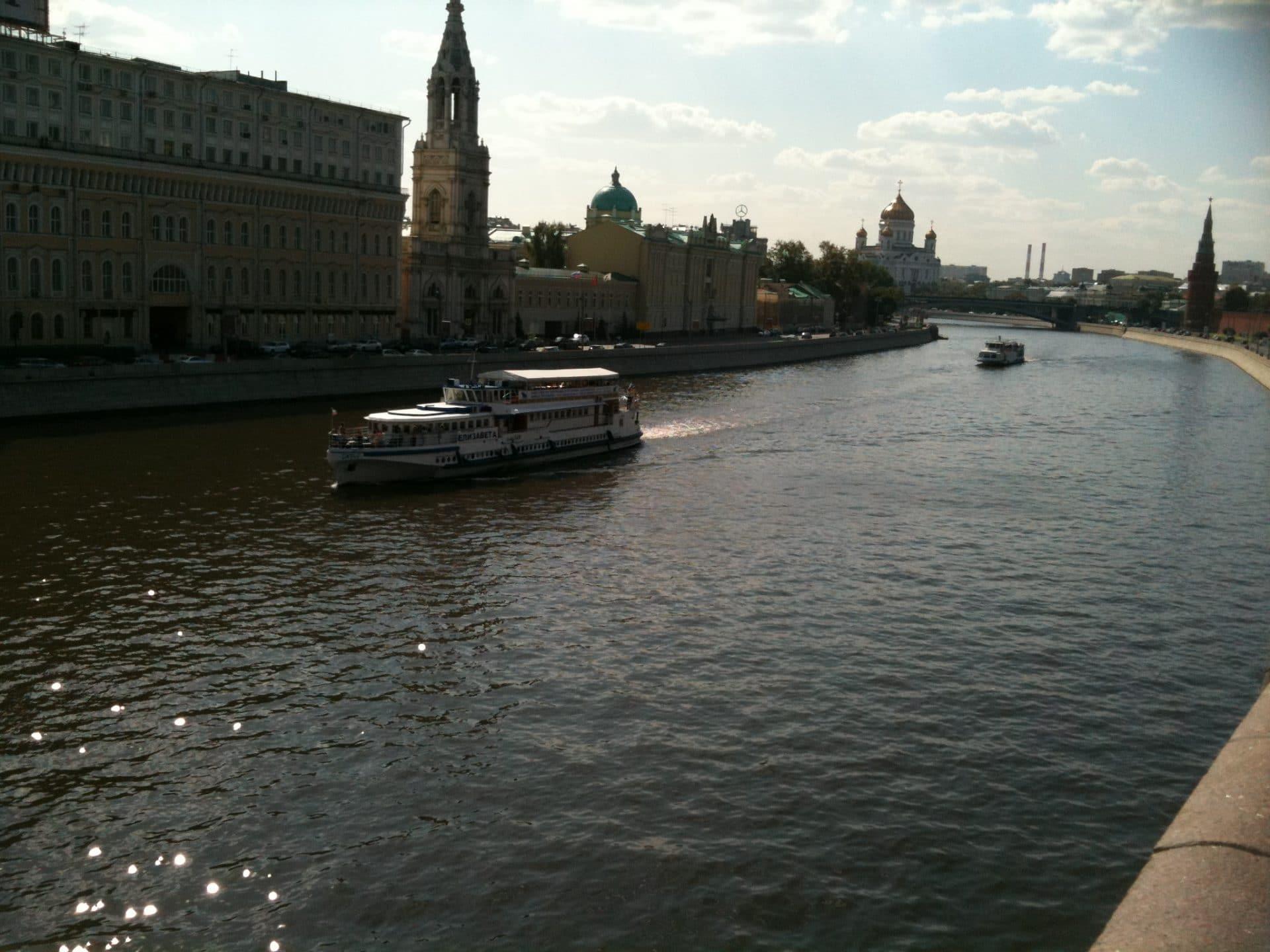 Russie-Moscou-riviere-moskova-STF-goyav