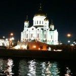 Russie-Moscou-riviere-goyav