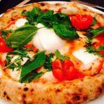 italie-naples-pizzeria-goyav