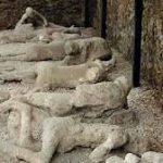 italie-pompei-vestiges-goyav