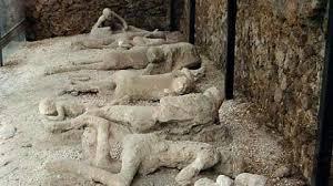 italie-vestige-Pompei-goyav.jpg