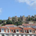 portugal-lisbonne-chateau-saint-georges-goyav