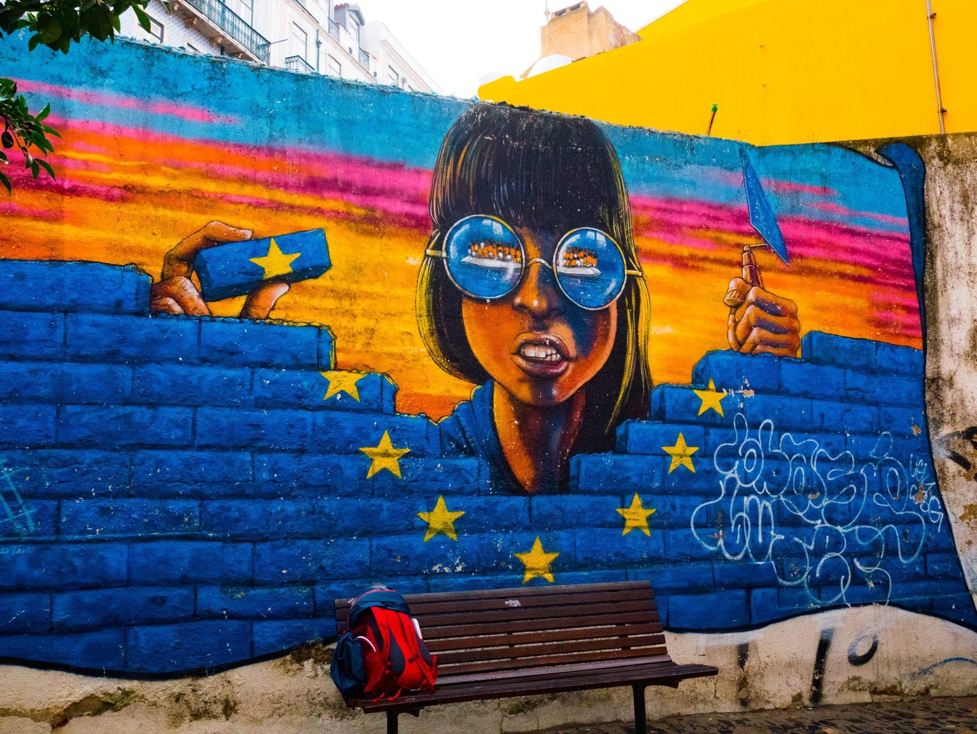 portugal-lisbonne-street-art-goyav