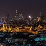 thailande-bangkok-goyav