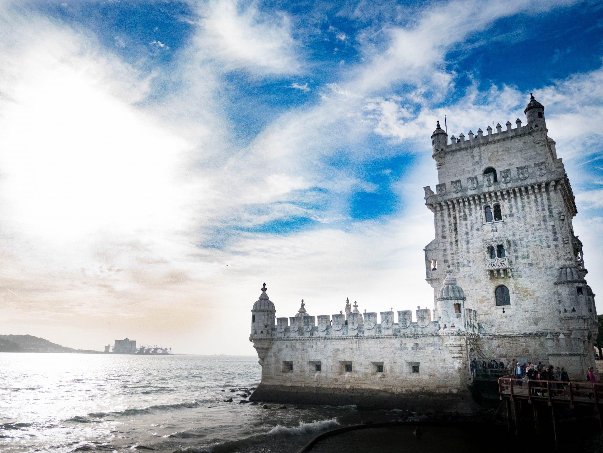 portugal-lisbonne-monument-goyav