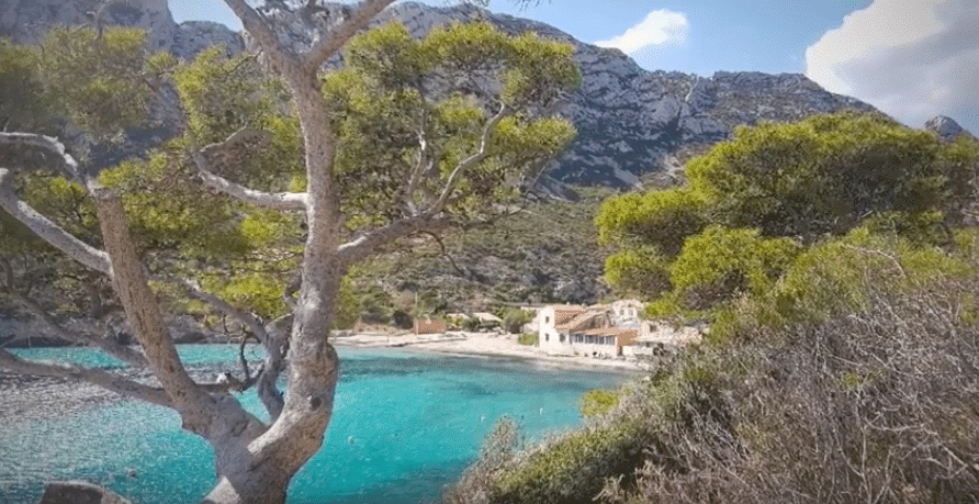 france-marseille-calanques-video-goyav