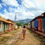 Cuba-roadtrip-aggie-goyav-9