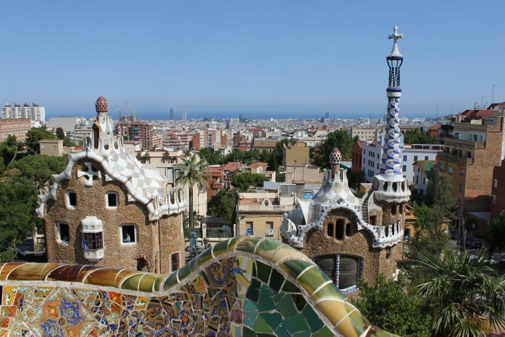 Espagne-barcelone-parc-guell-goyav
