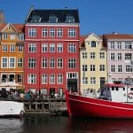 Danemark-Week-end-Copenhague-goyav