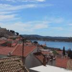 croatie-sibenik-apartment-mrdeza-vue-goyav