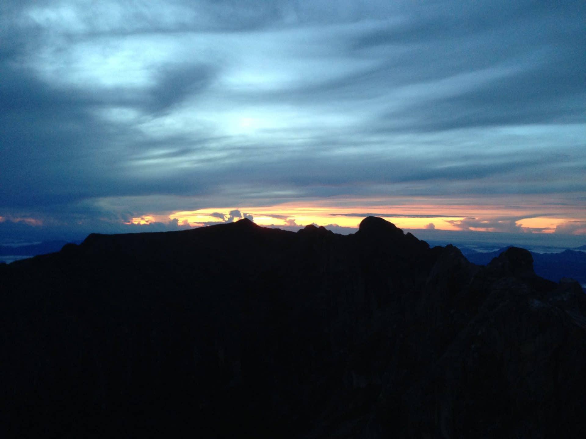 malaisie-borneo-mont-kinabalu-sommet-goyav