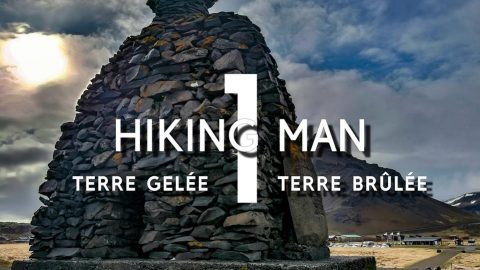 HIKING MAN: Terre gelée, terre brûlée (Partie 1) – Road Trip en Islande – Région de Reykjavik