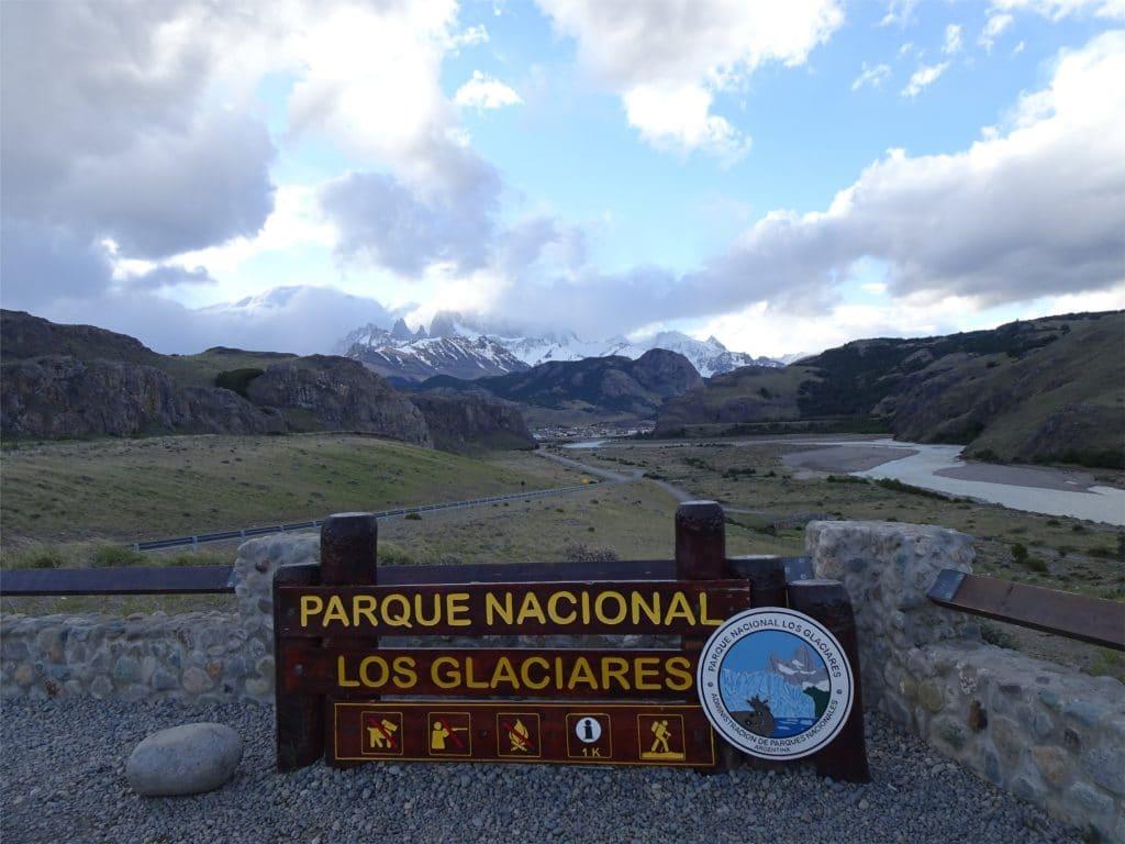 Road-trip-patagonie-goyav