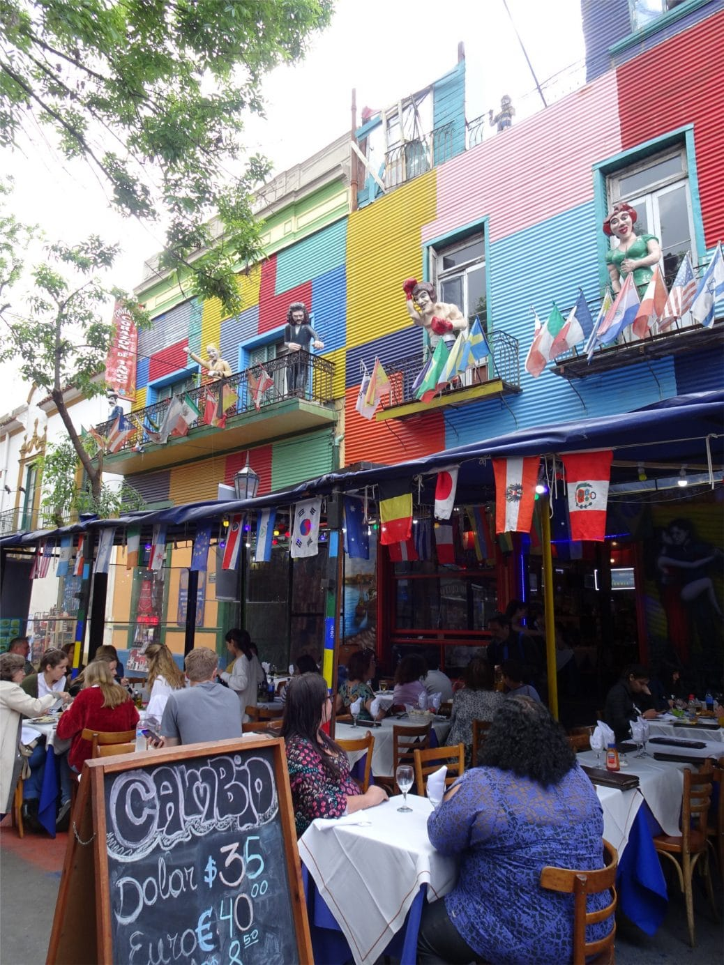 argentine-buenos-aires-calle-magallan-goyav