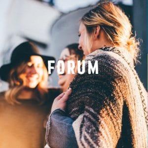 forum-goyav