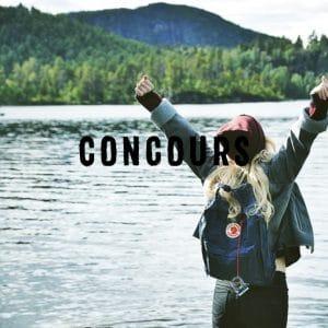 concours-goyav