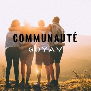 Communaute-goyav