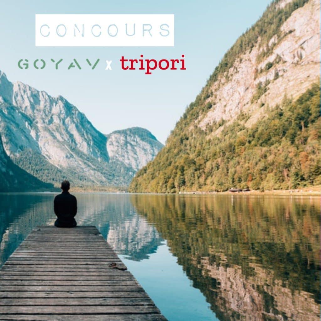 concours-goyav-tripori