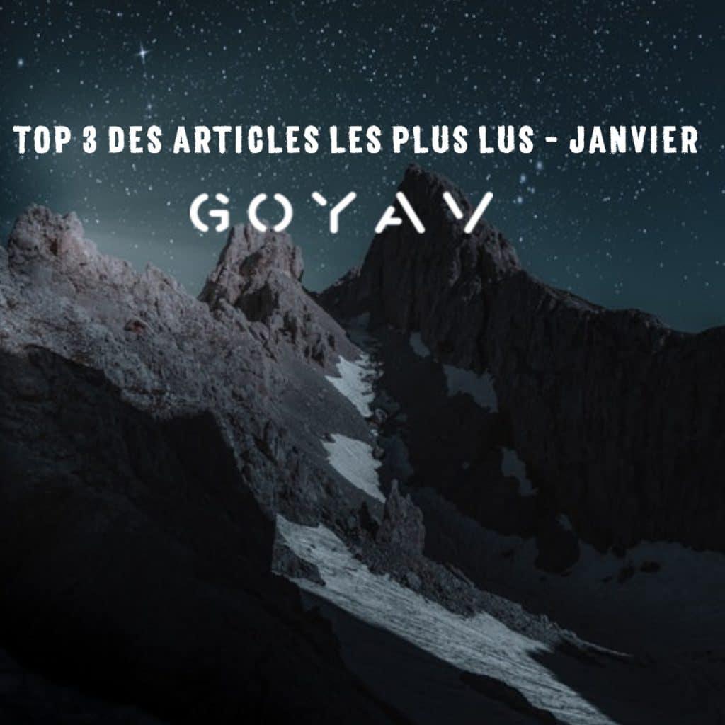 articles-janvier-2019-top-3-goyav