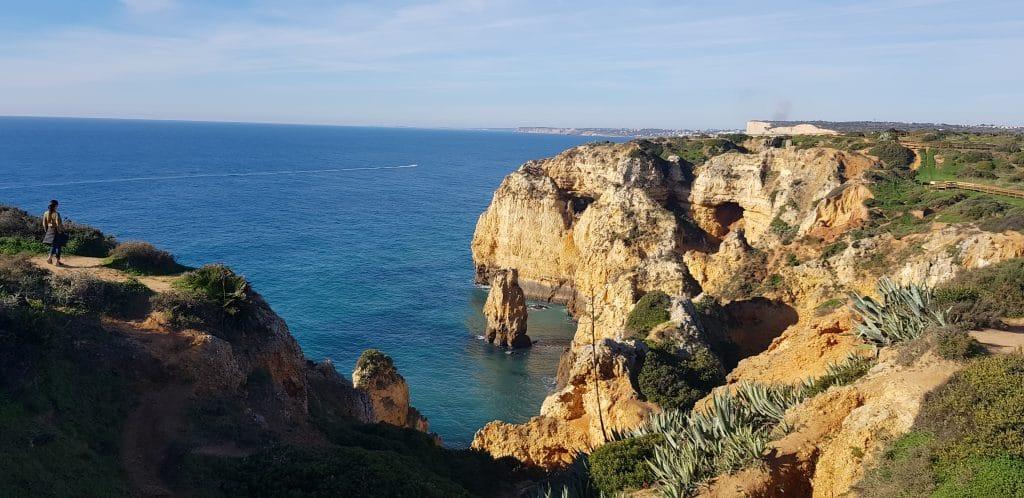 portugal-praia-canavial-goyav