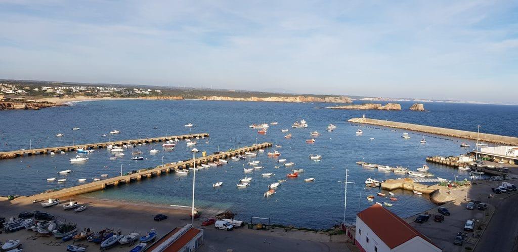 Portugal-sagres-goyav