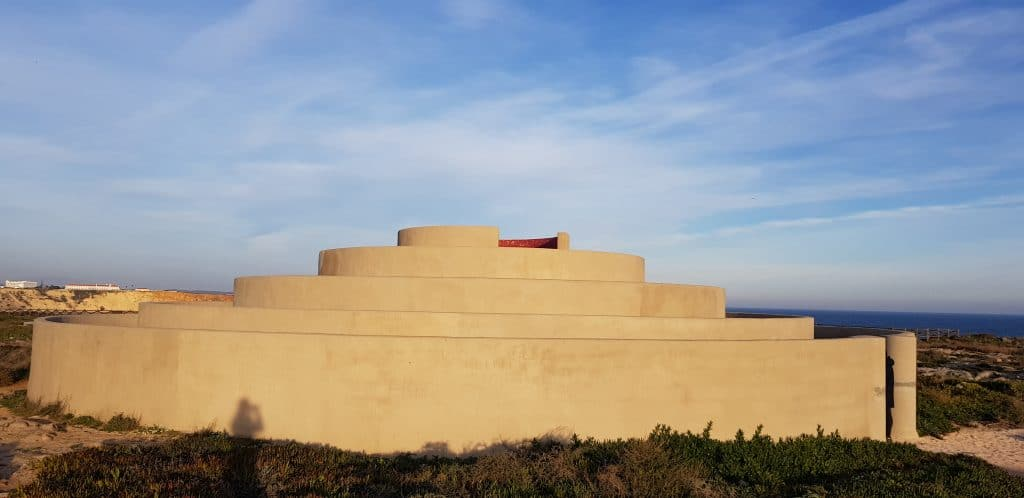 portugal-sagres-fortaleza-de-sagres-chambre-des-sons-goyav-visiter-algarve