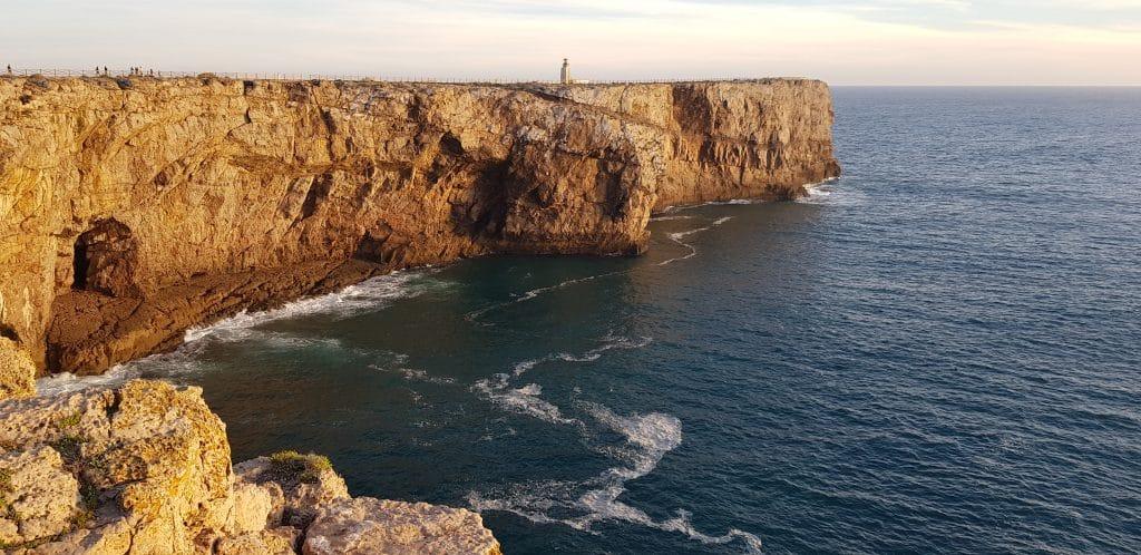 portugal-sagres-fortaleza-de-sagres-goyav-visiter-algarve