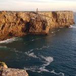portugal-sagres-fortaleza-de-sagres-goyav