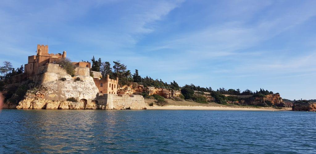 portugal-allarade-goyav-visiter-algarve