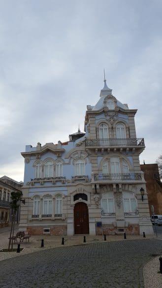 portugal-faro-goyav-visiter-algarve
